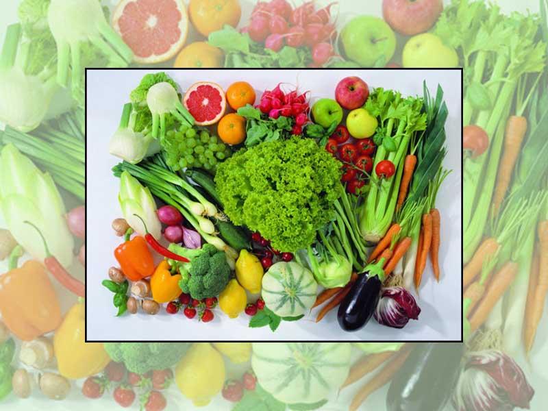 Thực phẩm giúp trị táo bón